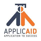 ApplicAid.jpg