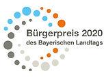 Logo_BP_2020_4c.jpg