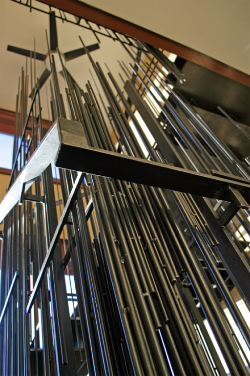 Steel Pavilion20.jpg