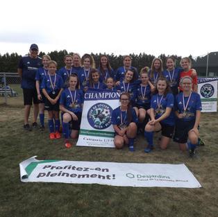 Champions U14F LSIB 2021.JPG