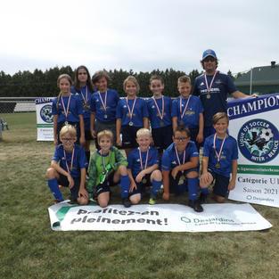 Champions U10 LSIB 2021.JPG