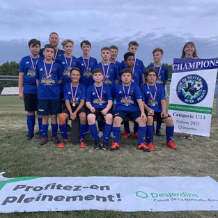 Champions U14 LSIB  2021.jpg