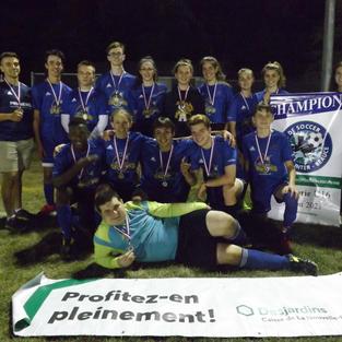 Champions U16 LSIB 2021.JPG