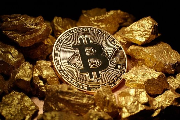 Bitcoin Gold Project Is Elbowing Its Plans to Hard Fork Blockchain