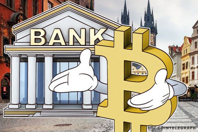 Bank of America, CBOE Optimistic About A Cryptocurrency Exchange Traded Fund