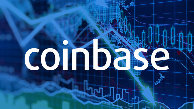 Bitcoin's Surge Makes Coinbase the No. 1 App on Apple's App Store