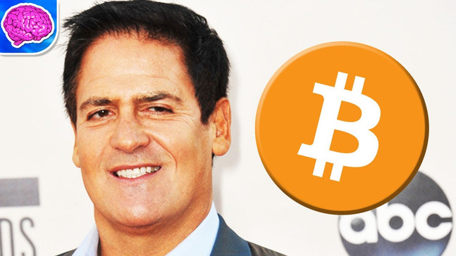 From Skeptic to Believer – Mark Cuban Backs a New $20 mil. Cryptocurrency Fund