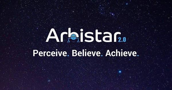 arbistar 2.0 logo.jpg