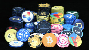 Top Cryptocurrencies You Should Know About