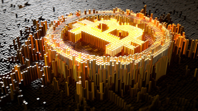 Reasons Behind the Surge in Bitcoin Value