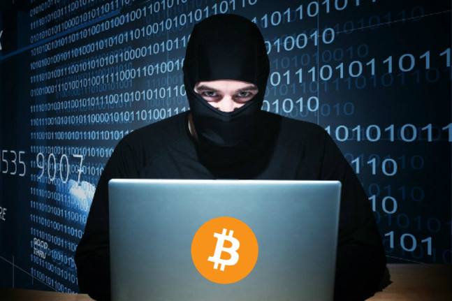 Bitcoin has Moved Past the Point of Being Labelled as a Currency for Online Criminals