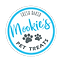 Mookie's pet treatsCOLORNOCONTACT.png