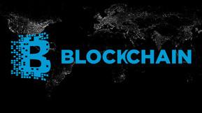 Blockchain.info Announces to Support Bitcoin Cash (BCH)