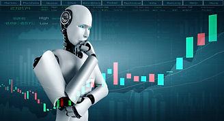 Forex-Robot image.jpg
