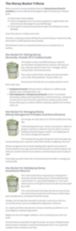 money buckets pic.jpg
