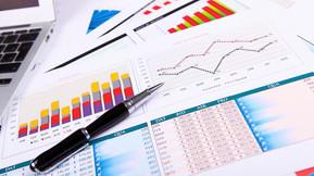 Need a Great Financial Advisor?