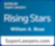 Rising Star_edited.png