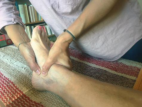 therapie-poyet.jpg