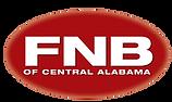 FNB Central Alabama.png
