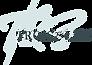 logo trois.png