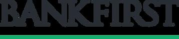 BF logo (1).png