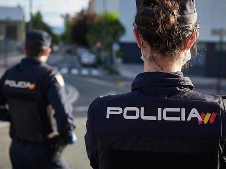 Denegaciones de nacionalidad a los sefardíes incrementan por una alerta policial