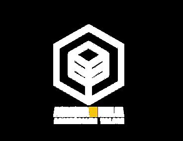 Logo_Agrichain_DEF_Negativo.png