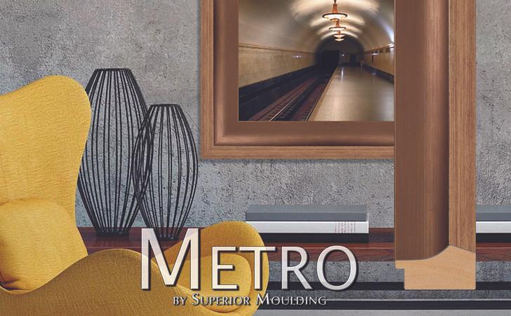 Metro website Interior.jpg