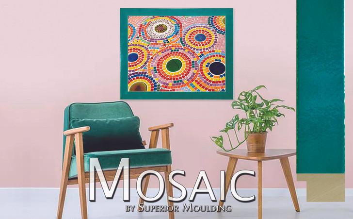 Mosaic website interior.jpg