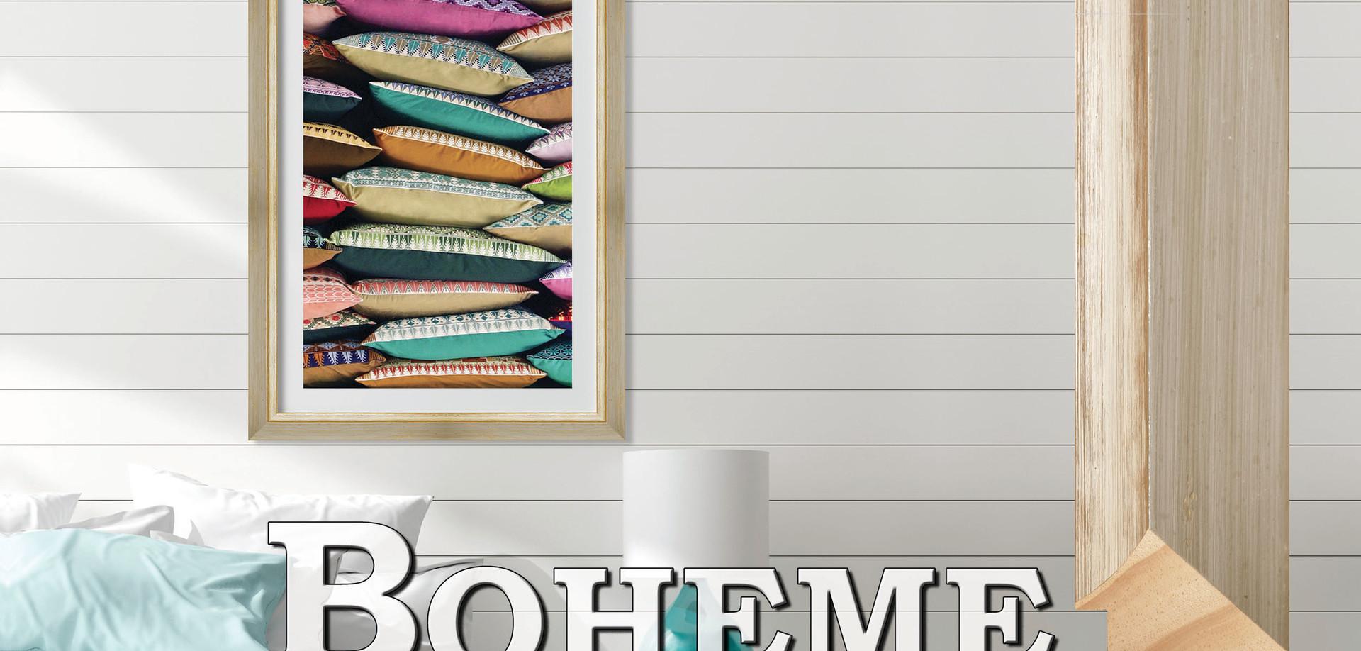 Boheme website interior.jpg
