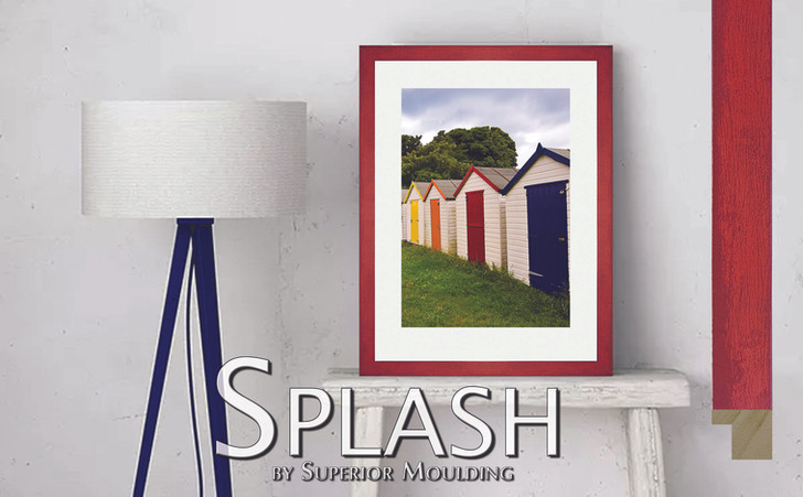 Splash website interior.jpg