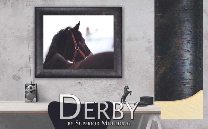 Derby homepage.jpg