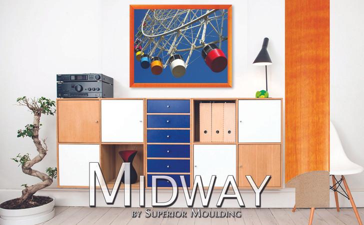 Midway homepage.jpg
