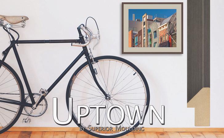 Uptown homepage interior.jpg