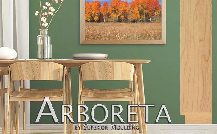 Arboreta homepage.jpg