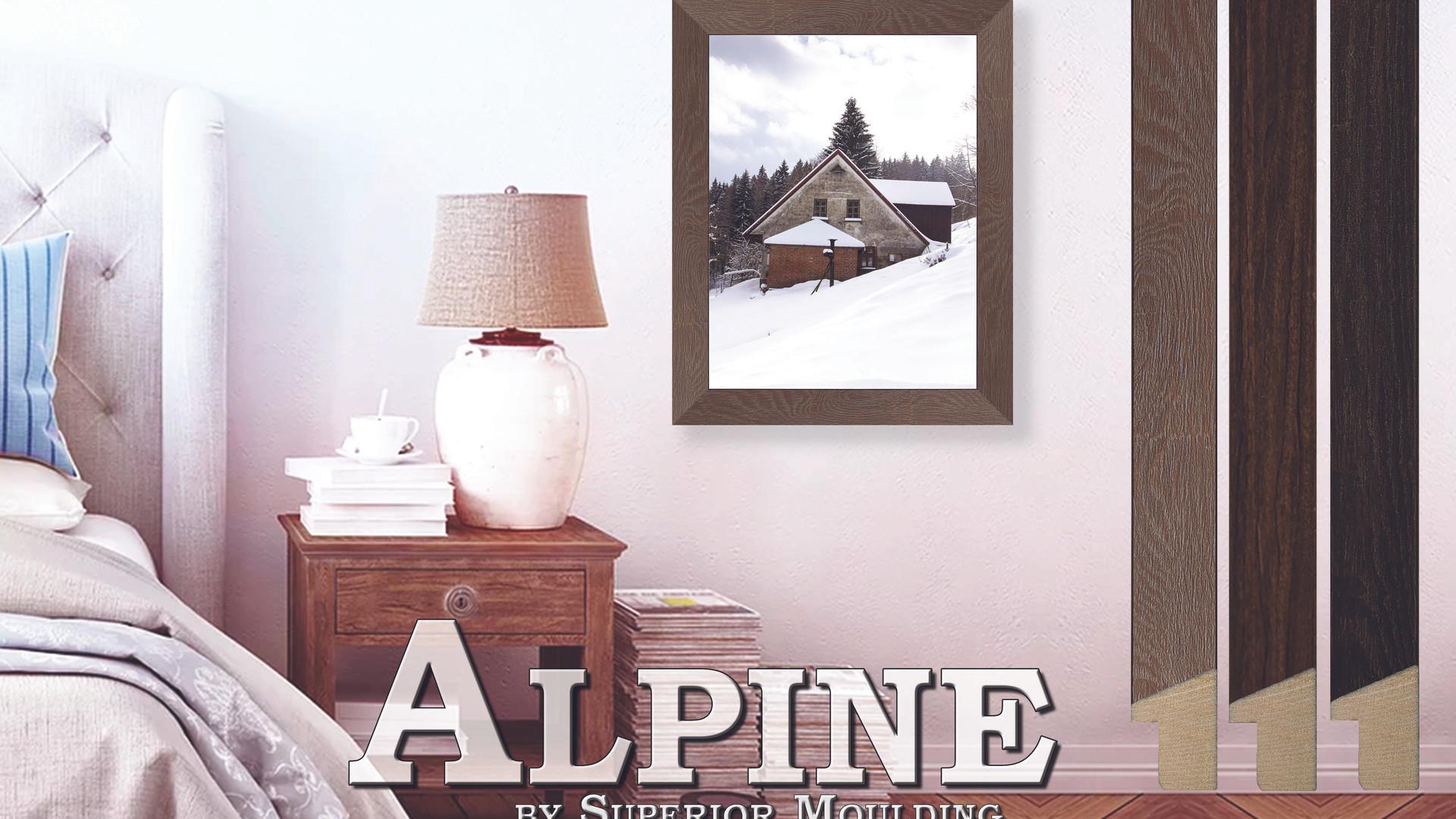 Alpine Interior home page.jpg