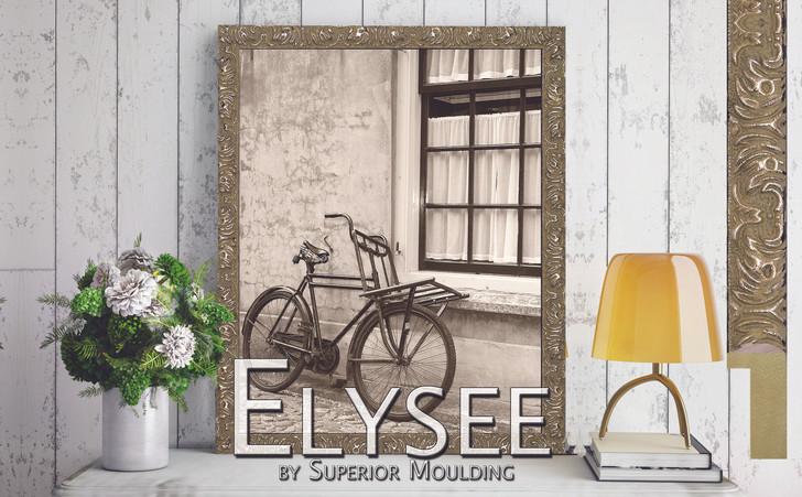 Elysee homepage interior.jpg