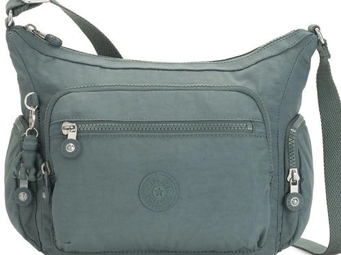 Kipling Gabbie S Bag