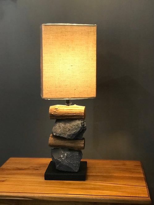 Driftwood Lighting - Mini Ging Maisak