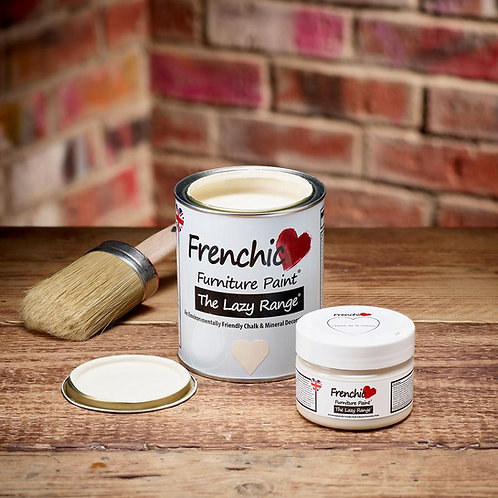 Frenchic Lazy Range 150ml