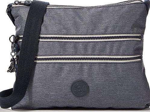 Kipling Alvar Bag