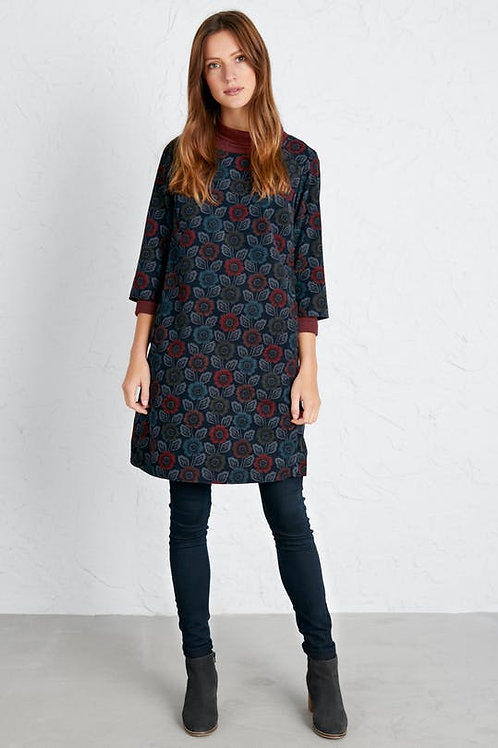 Seasalt West Pentire Dress