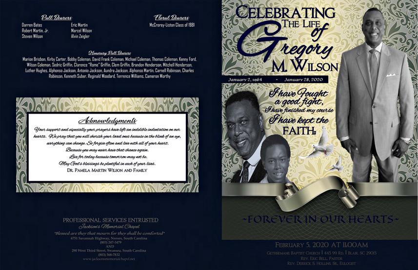 Gregory-Wilson-Obituary-1.jpg