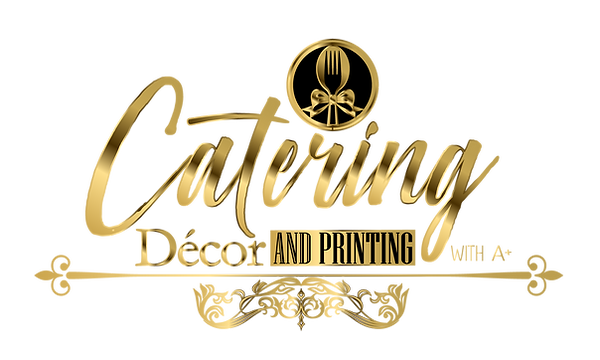 Catering-Décor-and-Printing-With-A-Plus-