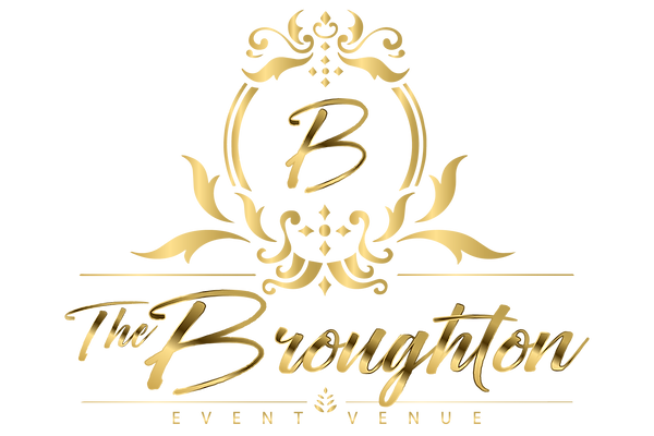 The-Broughton-LOGO2.png