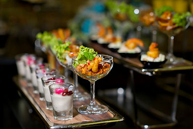 Party-Catering-1.jpg