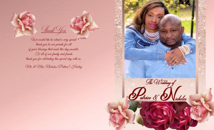 Patrice-and-Nicholas-Wedding-Program-1.j