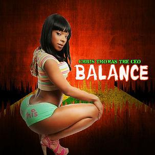 Balance Artwork.jpg