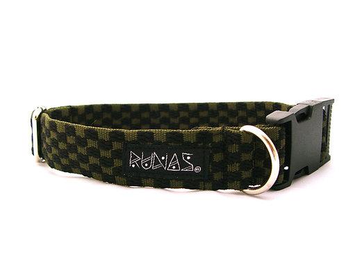 Collar de perro Clásico 010 XL