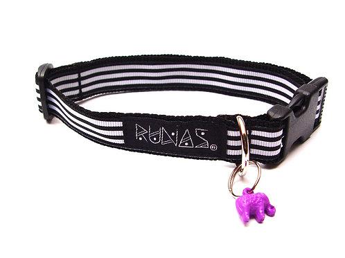 Collar de perro Básico 001SM